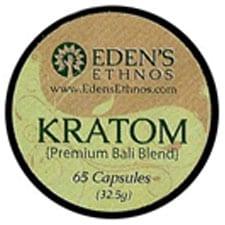 Edens Ethnos